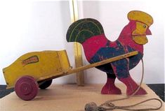 Toy 2, Wooden Toys, Car, Crafts, Wood Toys, Wooden Toy Plans, Automobile, Manualidades, Woodworking Toys