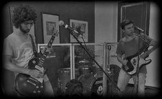 I May Day non si fermano  Stiamo scrivendo le canzoni per il nuovo album  #MayDay #newsongs #music #punk #rock #guitar #bass #drums