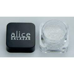 Glitter Brilhe Alice Salazar