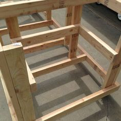 The 6634 Best D I Y Images On Pinterest Carpentry Bird Tables And