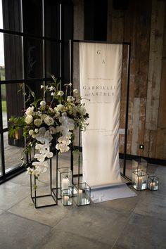 Wedding Centerpieces, Wedding Table, Our Wedding, Dream Wedding, Quinceanera Centerpieces, Wedding Reception, Table Centerpieces, White Centerpiece, Backdrop Wedding