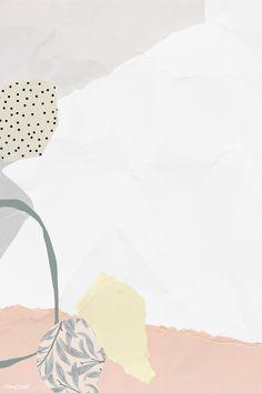 Paper Background Design, Powerpoint Background Design, Background Patterns, Backdrop Background, Green Backgrounds, Wallpaper Backgrounds, Paper Wallpaper, Pattern Paper, Paper Patterns
