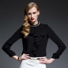 Shirt GGO-057 $123.28 , Click photo for shopping guide and discount