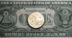Dólar comercial encerra o mês em queda e também no dia em 0,3% - http://po.st/PjoAiG  #Últimas-Notícias -