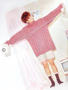 Photo )) Jeong SeWoon for November Issue of The Star Magazine Jung Sewoon, Kpop Profiles, Eunwoo Astro, Star Magazine, Produce 101 Season 2, Ji Chang Wook, Starship Entertainment, Cute Guys, New Music