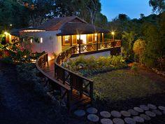 Fustic House Private Estate, Barbados Villa vacation home