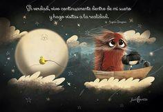 Puro Pelo Unusual Things, Artsy Fartsy, Life Is Good, Doodles, Cartoon, Drawings, Illustration, Cute, Movie Posters