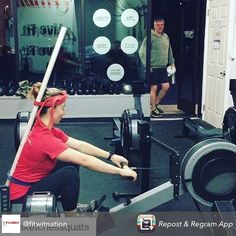Repost from fitwitnation using RepostRegramApp One thing we canhellip