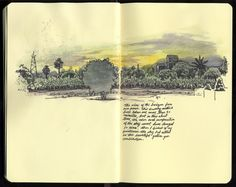 Explore Sketchbuch photos on Flickr. Sketchbuch has uploaded 2142 photos to Flickr.
