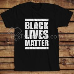 A Black T-Shirt For The Thanksgiving – Tshirt Adult Unisex Size S-3XL