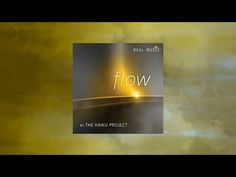 """The Haiku Project is Henrik Hytteballe, a new Real Music artist from Denmark. This track """"Eternity"""" is from his album """"Flow"""". """"Eternity"""" was partially inspir. Music Flow, Haiku, Track, Album, Youtube, Projects, Beautiful, Log Projects, Runway"""