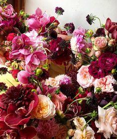 Exquisite beauty. . . . . #adore_weddings #instudio #floralstudio #floraldesignstudio #floralart #floralartist #floraldesign… Floral Design, Floral Wreath, Wreaths, Weddings, Studio, Artist, Beauty, Home Decor, Floral Crown
