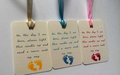 Baby shower tags, Baby shower favour tags, Baby shower wish tags, Baby shower candle tag, Mother to be, Mum to be, Baby shower Favor tag.