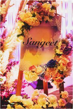 Bollywood Designer, Sonaakshi Raaj Got Married Where She Designed Her Bridal Outfits Wedding Goals, Destination Wedding, Wedding Decorations, Table Decorations, Decor Wedding, Mehndi Decor, Home Decor Inspiration, Decor Ideas, Bridal Outfits