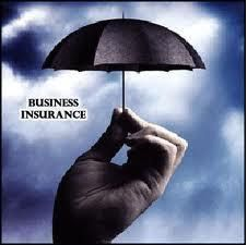 Swot Analysis On Ms Insurance Group Holdings Inc Company