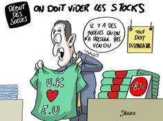 Delucq (2016-06-24) Brexit!  (Euro)