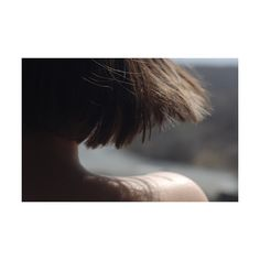 ❀ Aporia ❀ ❤ liked on Polyvore featuring pictures, pics, backgrounds, hair i people