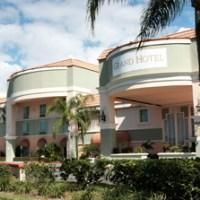 Clarion Inn & Suites Clearwater-Clearwater-USA_1