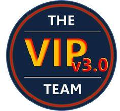 A LEHETŐSÉG AMELY MEGVÁLTOZTATJA AZ ÉLETED : A VILÁG ELSŐ ONLINE EGYETENE Astros Logo, Houston Astros, Team Logo, Vip, Elsa, Logos, Sports, Hs Sports, Logo