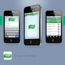 Résultats de recherche d'images pour «user interface design»