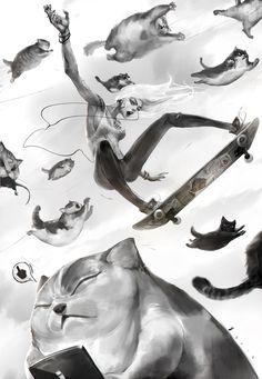 ivan-tao-puteri-skate-16mar17-f.jpg (1665×2412)