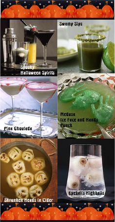 http://www.marthastewart.com/275515/halloween-cocktails-and-drink-recipes/@Virginia Stokes/276965/halloween#344411