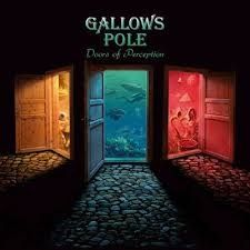 Gallows Pole  Doors Of Perception