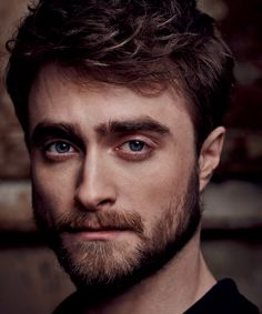 Daniel Radcliffe – Daniel Radcliffe – - Famous Last Words Daniel Radcliffe Harry Potter, Harry Potter Actors, Harry James Potter, Tyler Posey, Matthew Lewis, Mary Johnson, Cat Noir, Celebrity Babies, Celebrity Crush