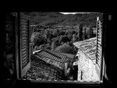 Lascuarre by EvA Carreras, via Flickr