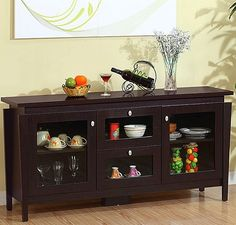 Nice Amazing Dining Room Buffet Table 73 Home Designing Inspiration With