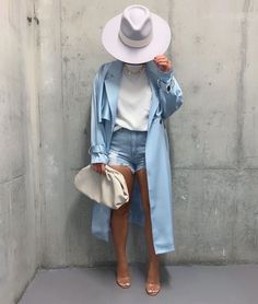 Cute Casual Outfits, Casual Chic, Stylish Outfits, Fashion Outfits, Fashion Trends, Black Girl Fashion, Love Fashion, Fashion Looks, Womens Fashion