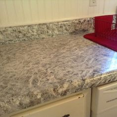 9 Eloquent Tips AND Tricks: Butcher Block Counter Tops Granite rustic counter tops brick walls.Counter Tops And Backsplash Floors cheap counter tops shelves.Types Of Counter Tops Cleanses. Cheap Kitchen Countertops, Formica Countertops, Butcher Block Countertops, Bathroom Countertops, Concrete Countertops, Butcher Blocks, Cortz Counter Tops, Wooden Counter, Cement Counter