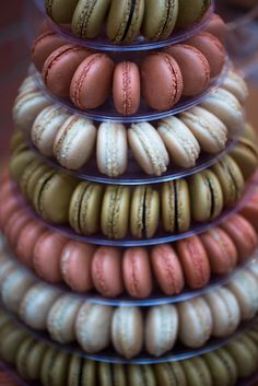 wedding-cake-tower-macarons-macaroons-london-uk-sussex-clarice-house-favours-03