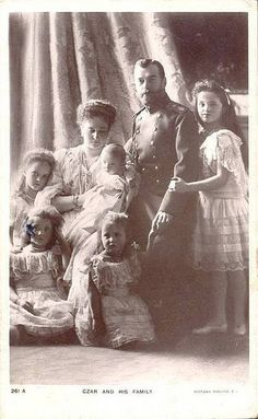 I am very interested in the Grand duke Nicholas Constatinovich of Russia (1850-1918)