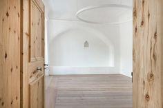 Binnenkijker Joanna Laajisto : Die 1215 besten bilder von interior arquitetura country homes und