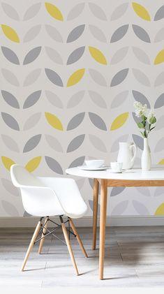 kitchen wallpaper ideas uk - http://desktopwallpaper.info/kitchen-wallpaper-ideas-uk-4495/ #Ideas, #Kitchen, #Wallpaper ideas, kitchen, wallpaper