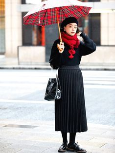 Korean Fashion – How to Dress up Korean Style – Designer Fashion Tips Fashion 101, Fashion Images, Retro Fashion, Trendy Fashion, Fashion Beauty, Vintage Fashion, Classic Outfits, Retro Outfits, Japanese Fashion