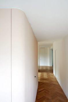 Elegancki minimalizm