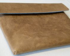 Cat MacBook Pro 13 inch sleeve  Touch bar and Retina by BoutiqueID