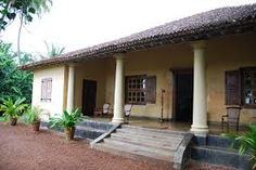 colonial houses in Africa - Google Search