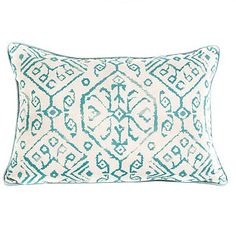 Seamist Scatter Cushion from Chic Republic Interiors Decor, Cushions, Interior, Tapestry, Home Decor, Scatter Cushions