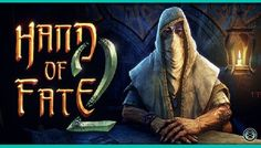 Hand of fate 2 soundtrack movie