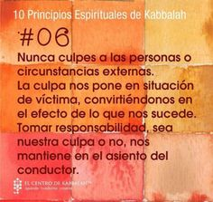 PRINCIPIOS espirituales de kabbalah #6 #inspiración #kabbalah #kabbalahmty #zohar