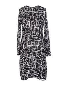 MARNI Knee-Length Dress. #marni #cloth #dress