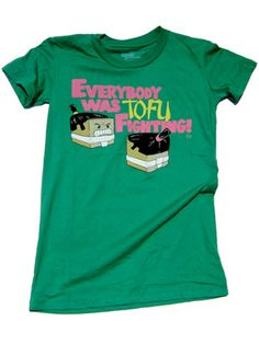 3e7aa173efe 50 Best Cute   Funny T-Shirts for Women images