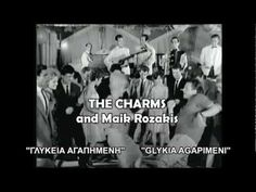 Youtube, Charmed, Rock, Skirt, Locks, The Rock, Rock Music, Youtubers, Batu