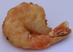 Tempura  Batter from Food.com:   								I found this recipe on a cornstarch box in 1982 and what a great recipe.  It is not only easy, but saves money not having to buy it ready made.  I use it for cut up vegetables, fish and onion rings.