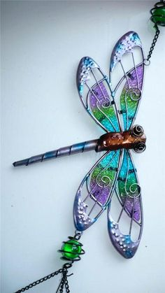 dragon fly wind chime dragonfly in total yard decor bling garden outdoor space p. - dragon fly wind chime dragonfly in total yard decor bling garden outdoor space p… Informations Abo - Dragonfly Decor, Dragonfly Jewelry, Dragonfly Tattoo, Dragonfly Drawing, Dragonfly Painting, Dragon Fly Craft, Flying Tattoo, Wire Art, Oeuvre D'art