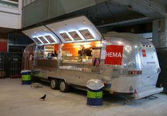 hema caravan - HEMA is a Dutch chain of stores equivalent to Target.