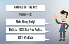 Football Betting Winning - Win Regularly with online football betting tips. Read more at http://www.888gambling.com/football-betting-winning/